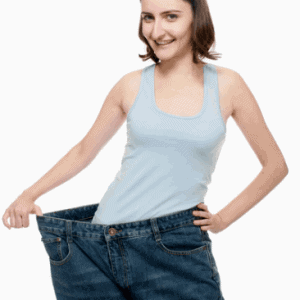 How to Lose Weight Fast With 5 Simple Science Backed Steps
