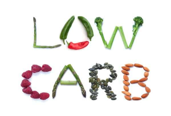 Low-Carb Diet for Losing Weight: Why it Works?