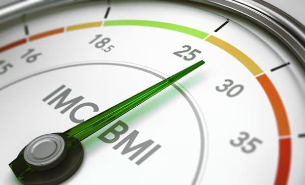 What is a Healthy BMI and Why it Matters?