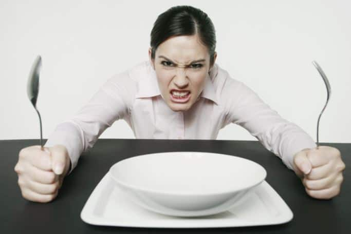 Why Intermittent Fasting for Weight Loss is Effective and Safe