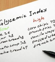 glycemic-index-foods