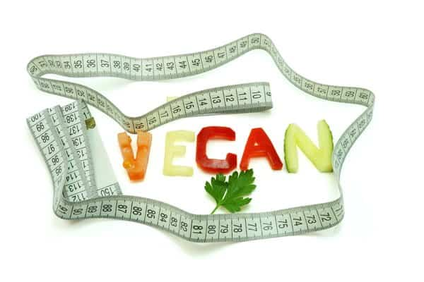 How Vegan Diet for Weight Loss Works So Effectively