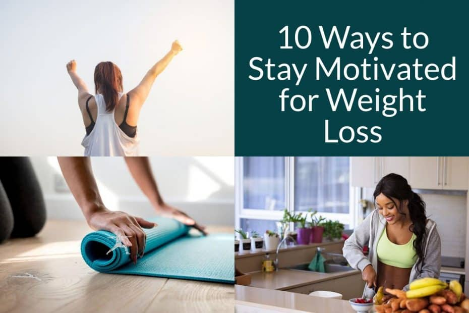 girl-motivated-for-weight-loss