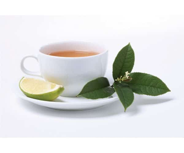 Green Tea for Weight Loss Works But is it Enough on Its Own