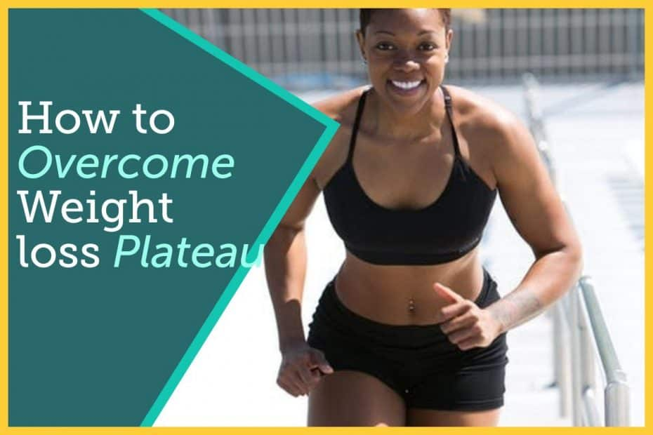 overcoming-weight-loss-plateau