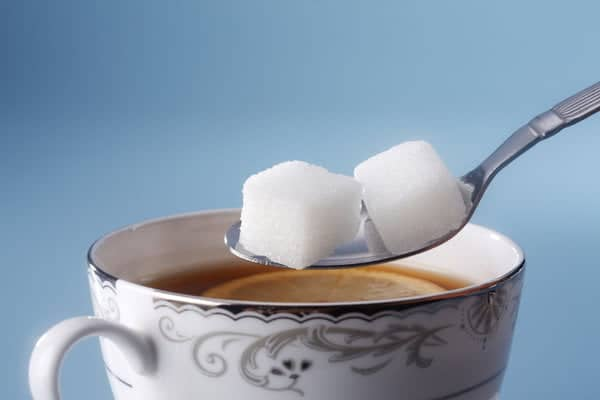 7 Scary Things Added Sugar Does to Your Body