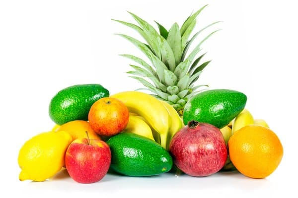 mixed-fruits-weight-loss