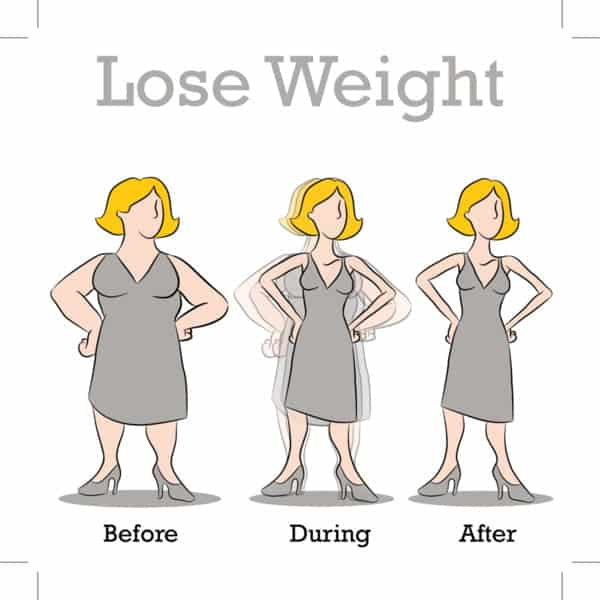 lose-weight-woman