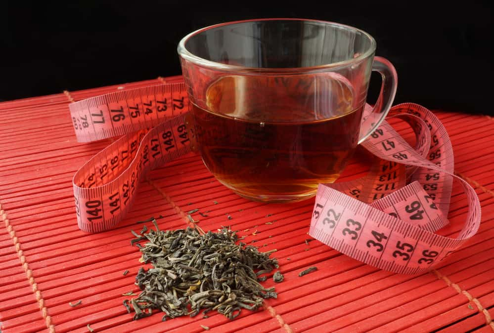 cup-of-green-tea-for-weight-loss