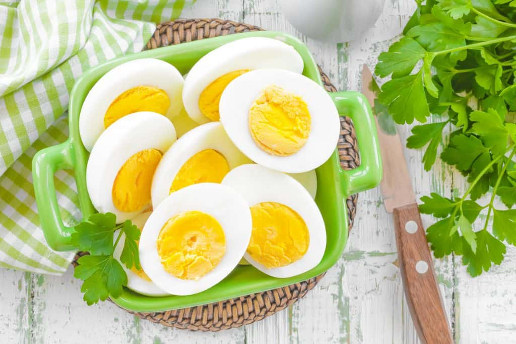 eggs-weight-loss
